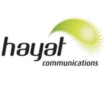 HAYAT COMMUNICATION