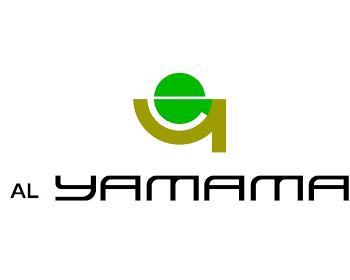 AL YAMAMA