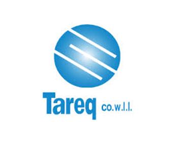 TAREQ CO.W.L.L